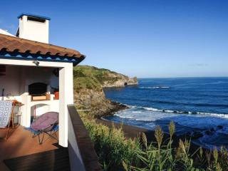Nice House with Internet Access and Cleaning Service - Porto Formoso vacation rentals