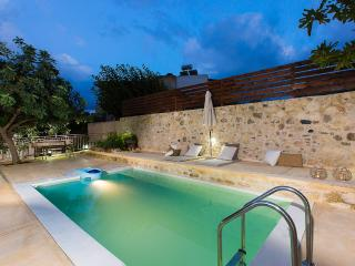 Dotira, a sophisticated home! - Rethymnon vacation rentals