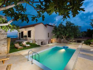 Dotira, a sophisticated home! - Rethymnon vacation rentals