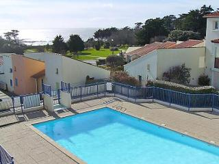 Port Saint Jacques - Pornic vacation rentals