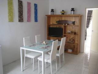 Cozy 1 bedroom Apartment in Marsaxlokk - Marsaxlokk vacation rentals
