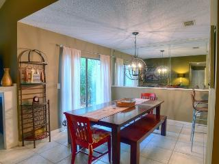 "Stay at  ""FAMILY FANTASY"" Enjoy 20% Off through Jan 2. REDUCED RATES!! - Sandestin vacation rentals"