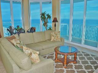 Beautiful Corner 3 Bd/3 Ba Condo, Biggest 3 bedroom at Lighthouse - Gulf Shores vacation rentals
