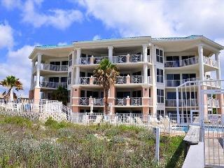 Exclusive condo with spacious accommodations and large kitchen - Santa Rosa Beach vacation rentals