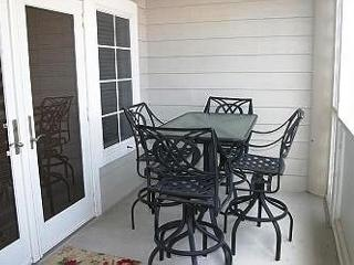 Experience The New Condo in the Heart of Seagrove Beach -1br Cassine Station - Santa Rosa Beach vacation rentals