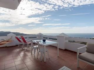 [90] Lovely apartment with private terrace - Rincon de la Victoria vacation rentals
