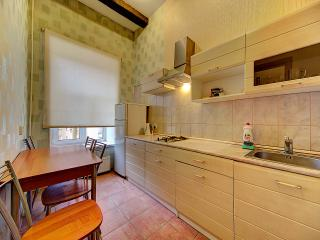 Nice Condo with Television and Microwave - Saint Petersburg vacation rentals