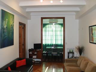 Downtown Classic Buenos Aires - Buenos Aires vacation rentals