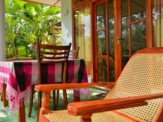 Ella Ridge View Holiday Inn - Ella vacation rentals