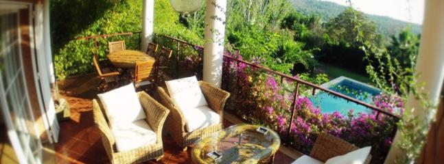 Mediterraneo Villa - Castellon de la Plana vacation rentals