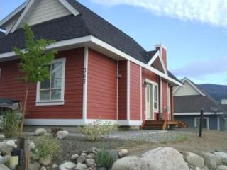 Dans La Casa Cottage On Okanagan Lake - Kelowna vacation rentals