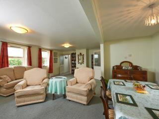 Beautiful 1 bedroom Cottage in Carnforth - Carnforth vacation rentals