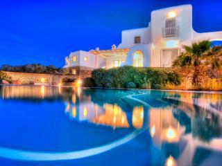 Villa Lito - Paraga vacation rentals