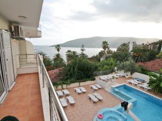 Apartment near the sea in Savina - Savina vacation rentals
