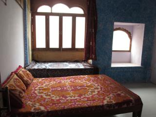 Hotel Yokoso Jaisalmer - Jaisalmer vacation rentals
