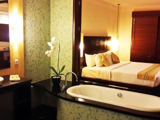 3 Bedrooms Apartment in Nusa Dua - Nusa Dua vacation rentals