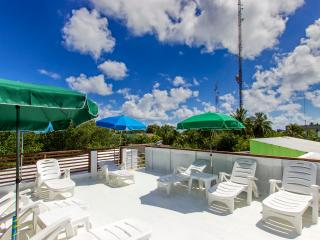 Liberty Guest House Maldives - Diving Paradise - Mahibadhoo Island vacation rentals