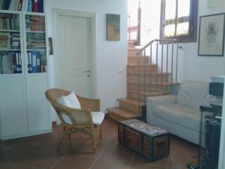 Nice 1 bedroom Bed and Breakfast in Mirano - Mirano vacation rentals