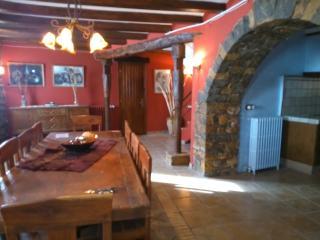 Dream Cottage in the Pyrenees - Salas de Pallars vacation rentals