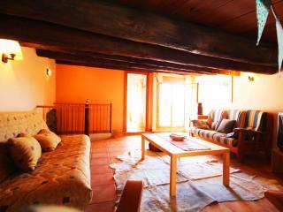 Cal Joan - Spacious Village House - Salas de Pallars vacation rentals