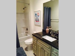 Charming Luxury Suite Upstairs - Families - Starkville vacation rentals