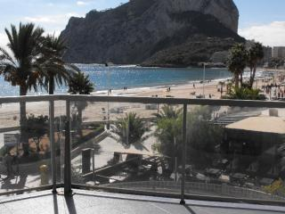 Apartamentos Hipocampos - Calpe vacation rentals