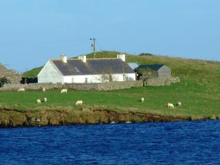 North Yarrows Cottage - Wick vacation rentals