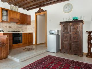 Your Suite behind St.-Mark's Square - Venice vacation rentals