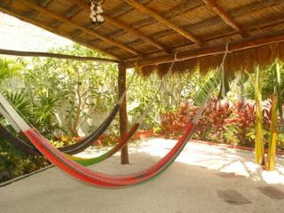 Dave's House - Studio 1bdr - Vacation Rental - Cozumel vacation rentals