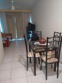Cozy 2 bedroom Condo in Cabo Frio with Elevator Access - Cabo Frio vacation rentals