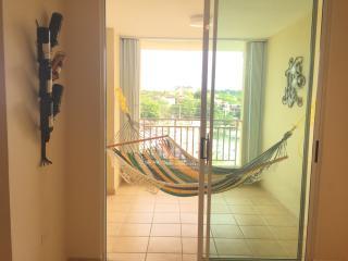Peña Mar Ocean Club - Outstanding Vacation - Fajardo vacation rentals