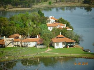 Ileven Heaven Vacation Home -Self-catering Harties - Broederstroom vacation rentals