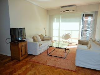 UNIQUE LOCATION / GREAT APARTMENT - Buenos Aires vacation rentals