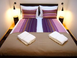 1 bedroom Bed and Breakfast with Internet Access in Velika Gorica - Velika Gorica vacation rentals