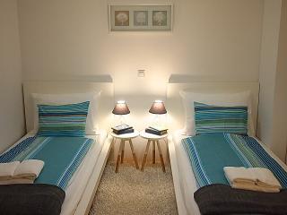 Perfect 1 bedroom Bed and Breakfast in Velika Gorica - Velika Gorica vacation rentals