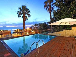 Medburn Alcove - Camps Bay vacation rentals