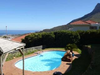 Studio Colorato - Camps Bay vacation rentals