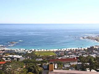 Sunset Hills - Camps Bay vacation rentals