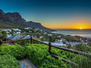 The Kestrel - Camps Bay vacation rentals