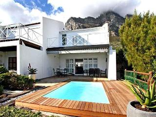 The Kestrel - Sea Point vacation rentals