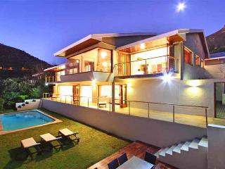 Villa Canaan - Camps Bay vacation rentals
