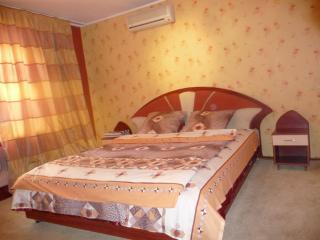 Izmail apartment 32 - Chisinau vacation rentals