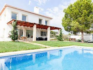 Villa Las Cycas - Denia vacation rentals