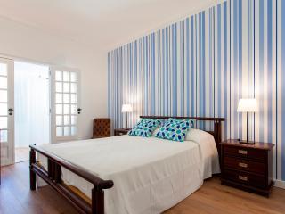 184 FLH - Cascais Charming Flat - Cascais vacation rentals