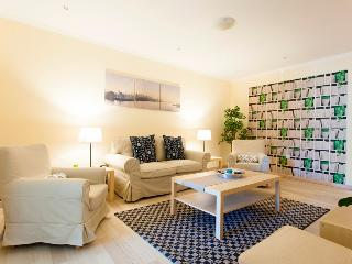 185 FLH Bairro Alto - Artistic with View - Lisbon vacation rentals