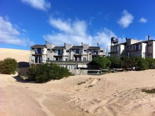 La Amistad Cottages - Punta del Diablo vacation rentals