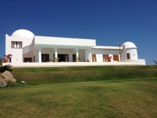 The White Villa - Pedasi vacation rentals