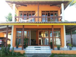 Casa Temporada Porto Seguro 265 M² - Porto Seguro vacation rentals