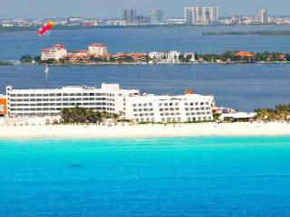 Flamingo Cancun Resort, Mexico - Cancun vacation rentals