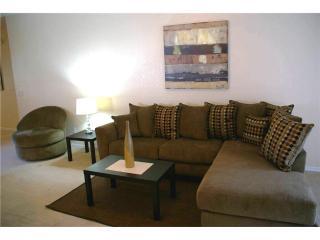 Orlando - Deluxe Vacation Rental - 10 Guests - 4BR - Clermont vacation rentals